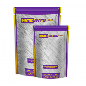 Pure Micronised Creatine Monohydrate powder (200 Mesh)